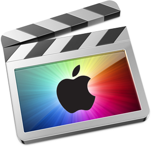 Download Imovie Icon image #22404