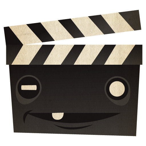 Icons Download Png Imovie image #22387