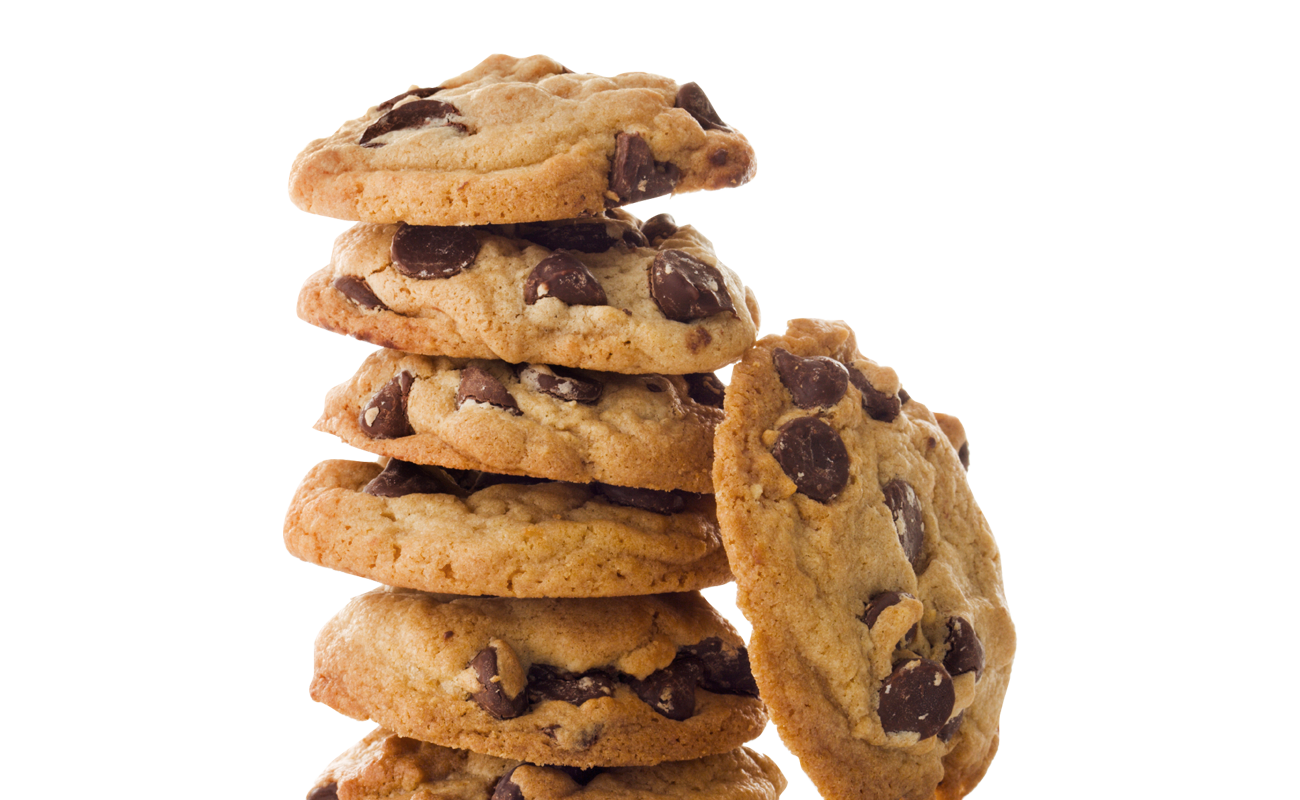 In layers Cookie Png Transparent Background