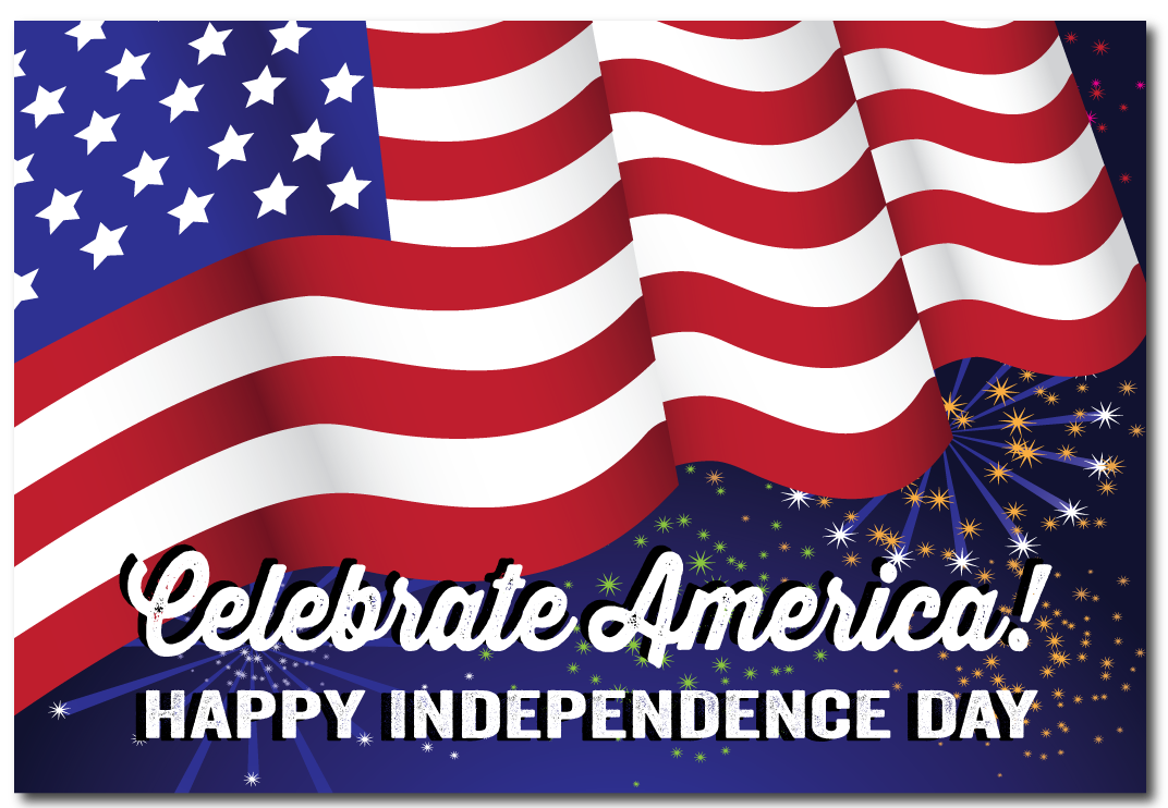 Independence Day 4th July PNG Celebrate America image #43007