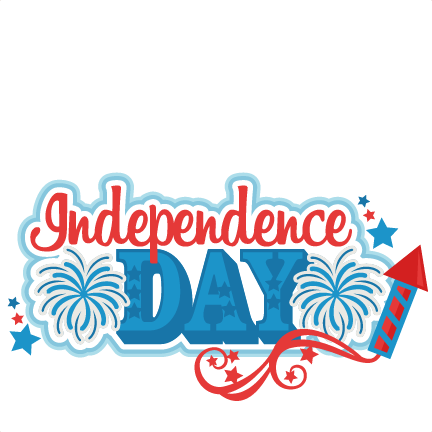 Independence Day Clip Art Png image #43020