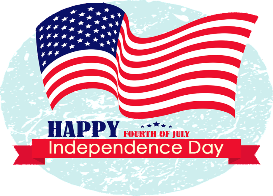 Download Independence Day Free Vector Png image #43006