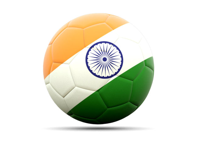 Indian Flag Free Vectors Icon Download