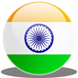 Download Indian Flag Ico