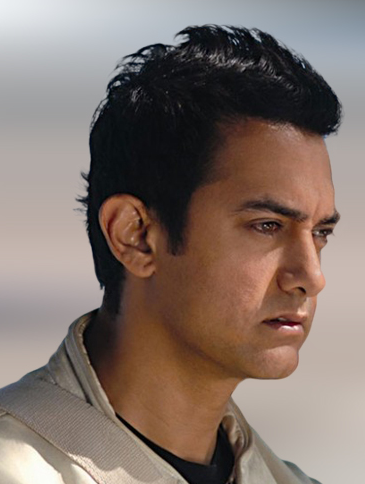 Indian Men Hairstyle Png image #26137