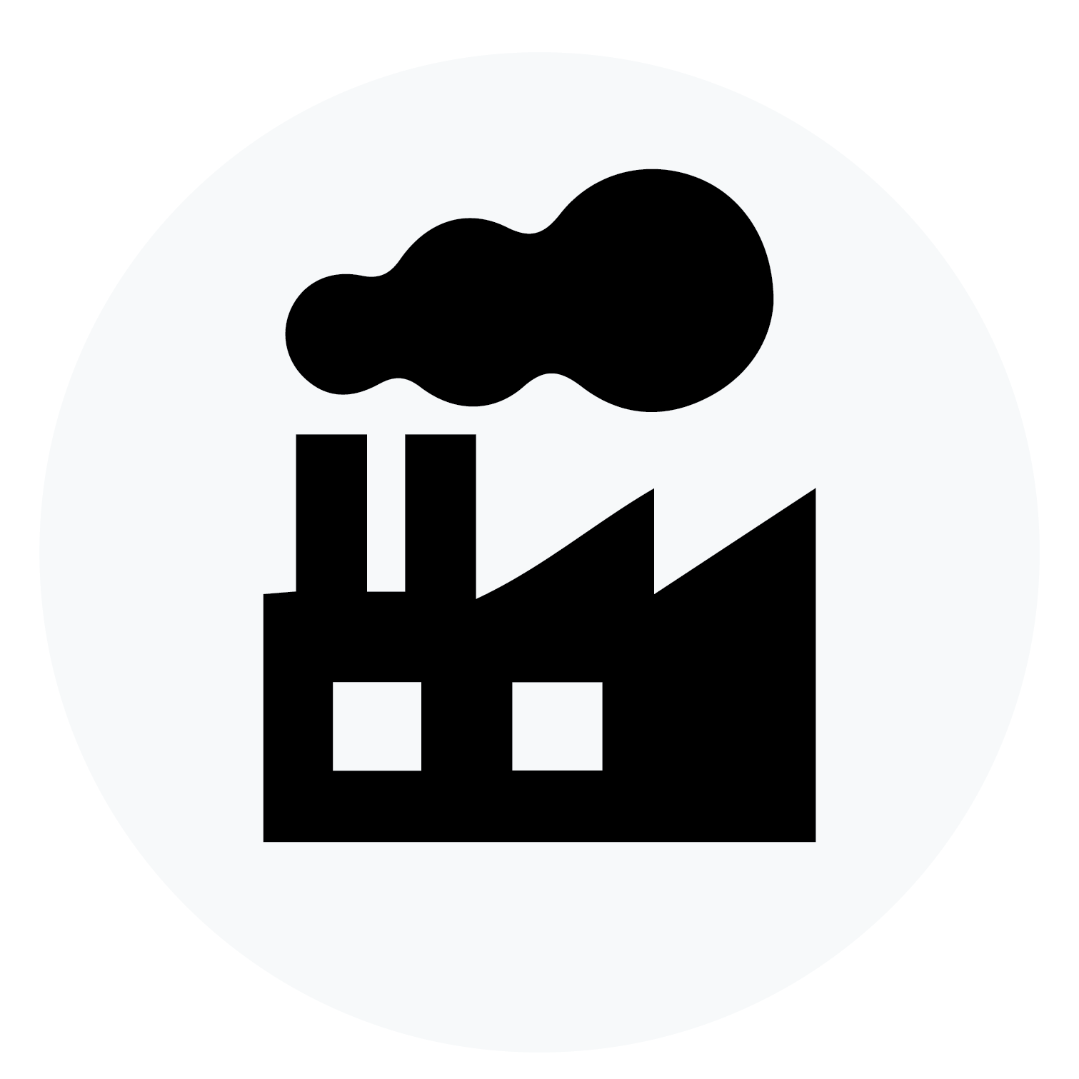 Industry Save Icon Format