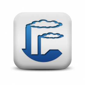 Free Industry Icon image #18554