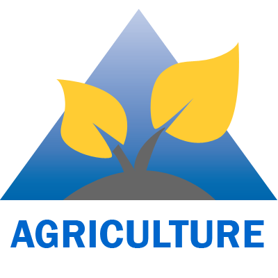 IndustryIcon Agriculture Png image #2795