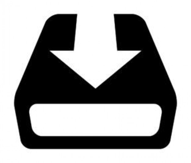 Input Icon Png Free image #8586