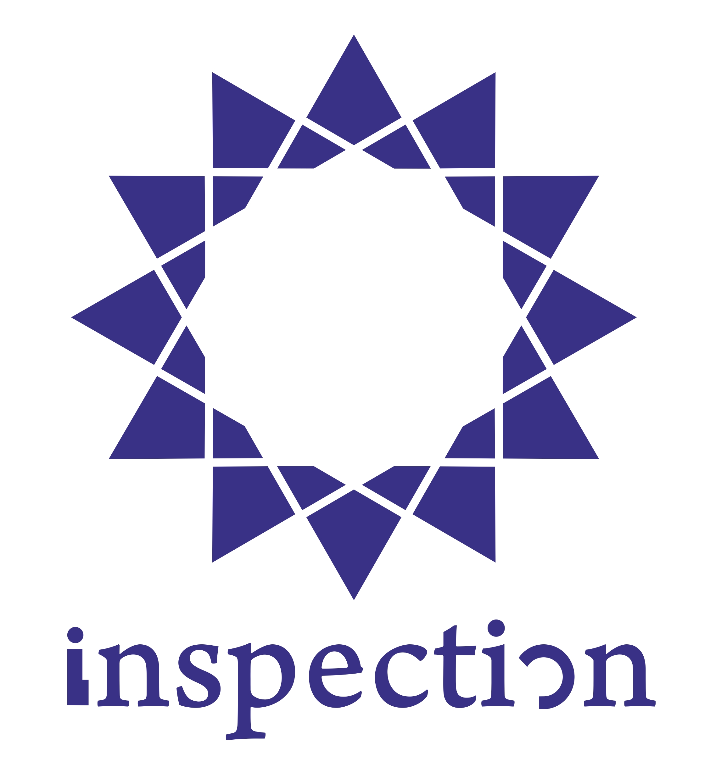Hd Background Transparent Inspection Png image #28260