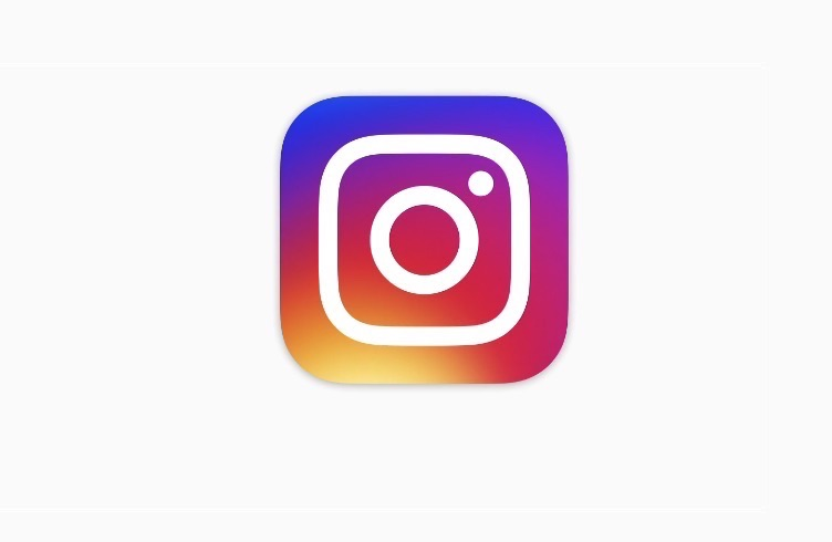 "Instagram app icon gets a new look, ready for more ""shooting"