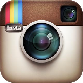 Image result for instagram icon transparent