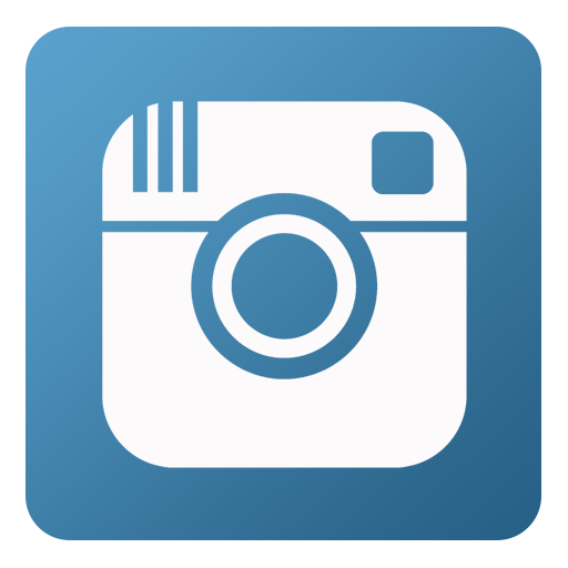 Instagram Icon Png image #959
