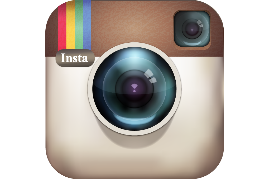 instagram logo png transparent background ile ilgili görsel sonucu