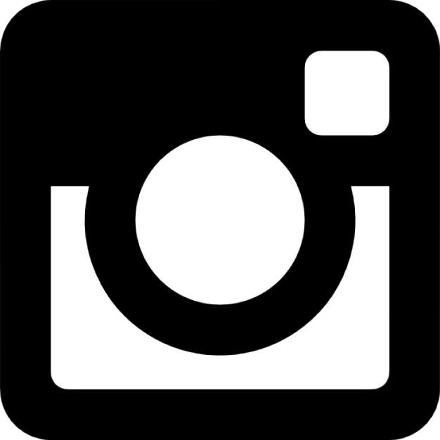 Instagram logo 4.493 4 Il ya 1 an