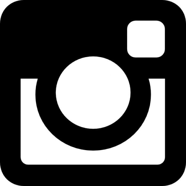 black instagram apk