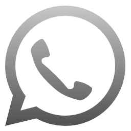 Instant Messenger WhatsApp Icon image #3957
