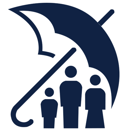Icon Vector Insurance image #18846