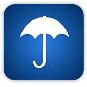 Icon Insurance Transparent image #18856