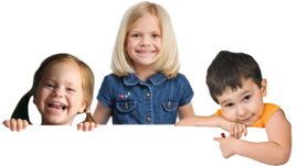 insurance, kids, children, child care png