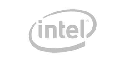 Download Free High-quality Intel Logo Png Transparent Images image #11650