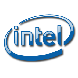 Intel Logo Png Available In Different Size image #11634