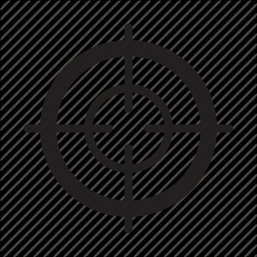 Free Icons Png Internet Keyword Targeting Seo Target Icon