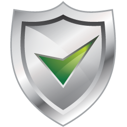 Internet Security Icon Png image #5002