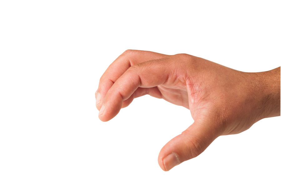 Ipad Hand Gesture Png image #44739
