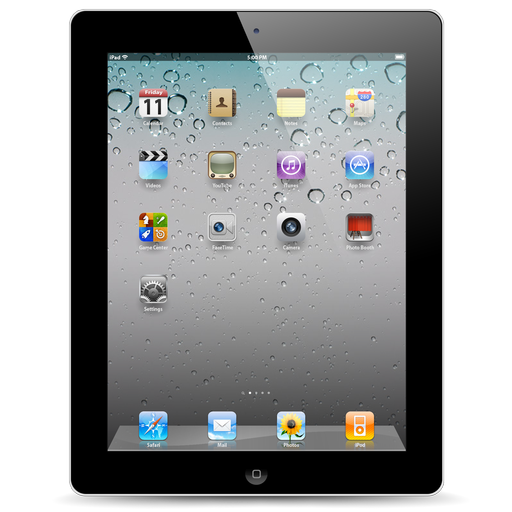 Png Ipad Designs image #23949