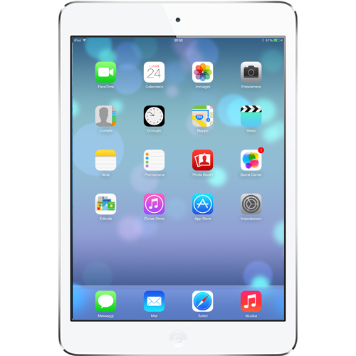 Ipad In Png image #23951