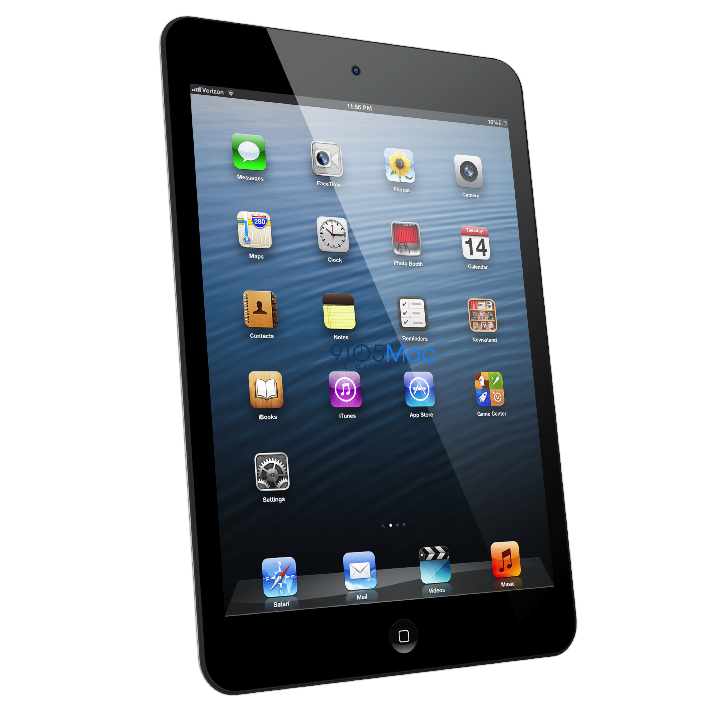 Download Png Ipad Images Free #23930 - Free Icons and PNG ...