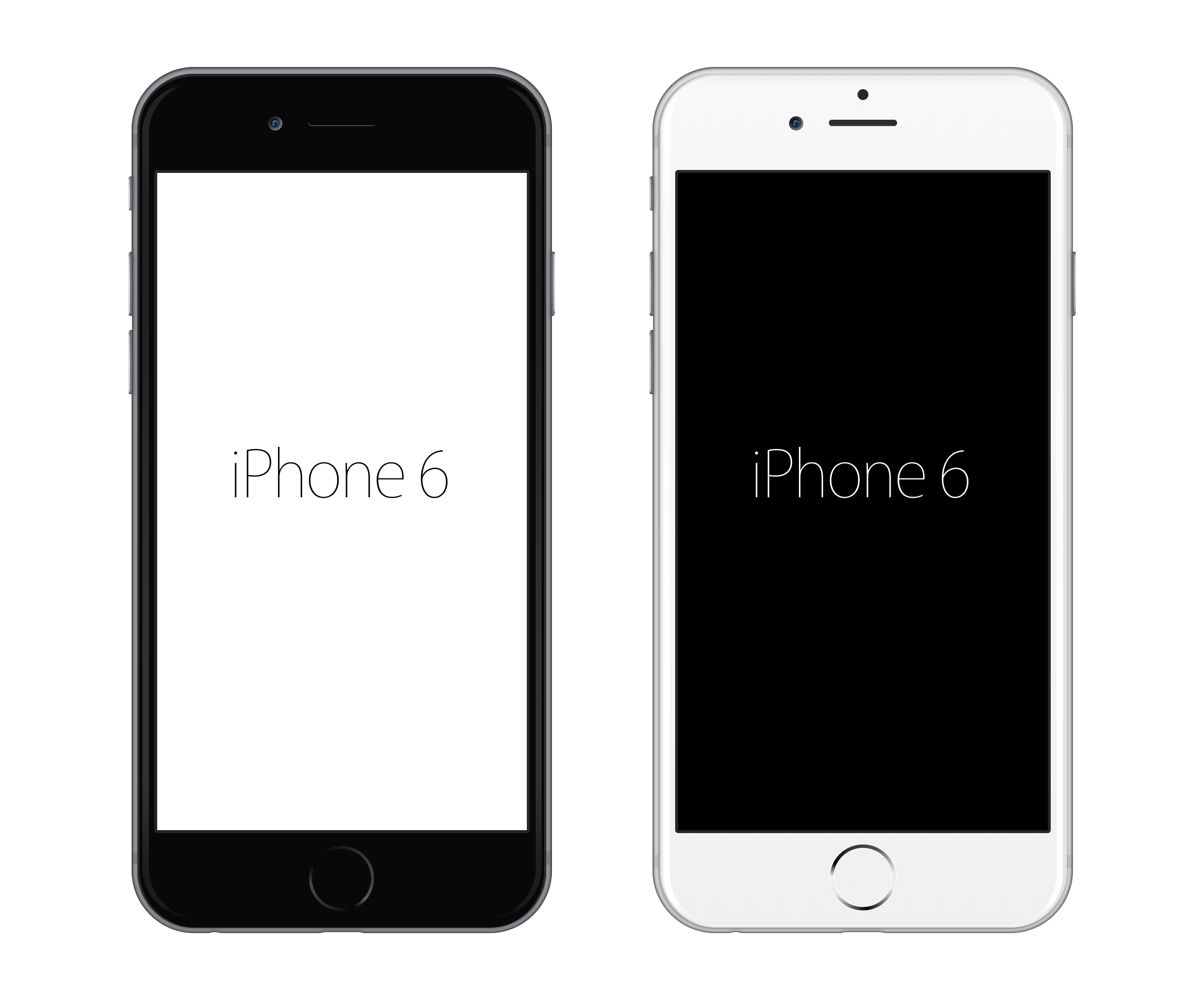 Download Free High quality Iphone 6 Png Transparent Images