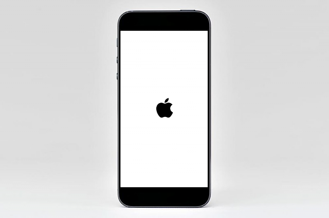 Vector Iphone 6 Download Free Png
