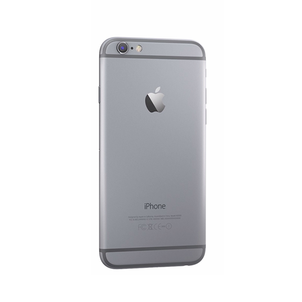 Download Picture Iphone 6