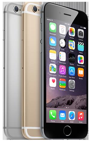Target iphone 6s refurbished