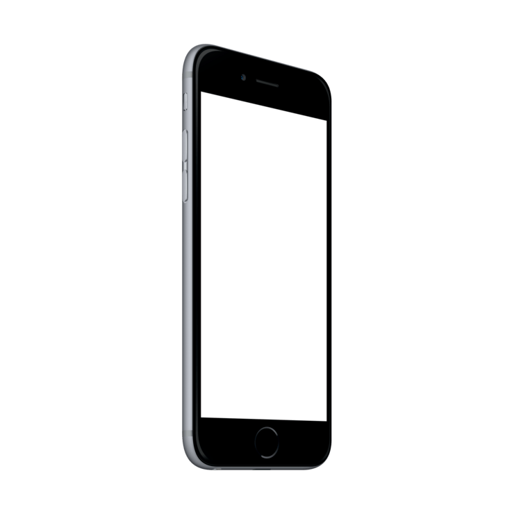 Iphone Apple PNG Images Free Download image #45235