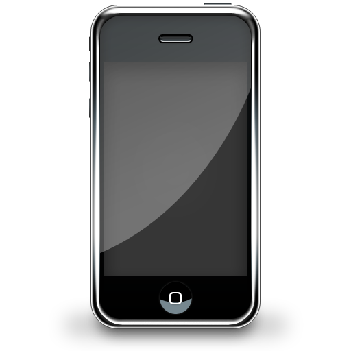 Iphone Icon Pictures image #19004