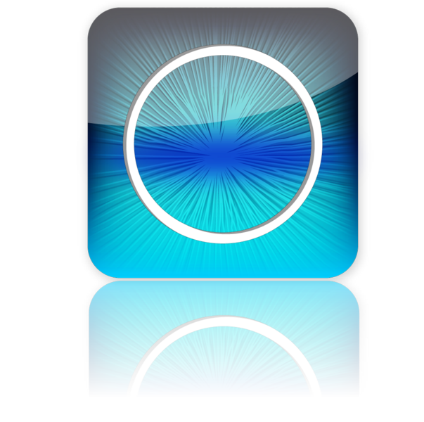 Transparent Iphone Png image #19009