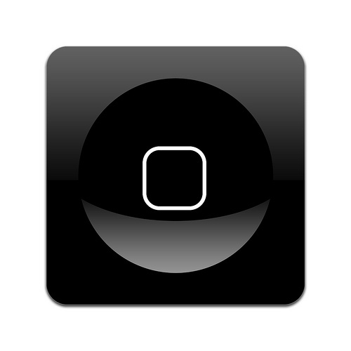 Iphone Hd Icon image #19000