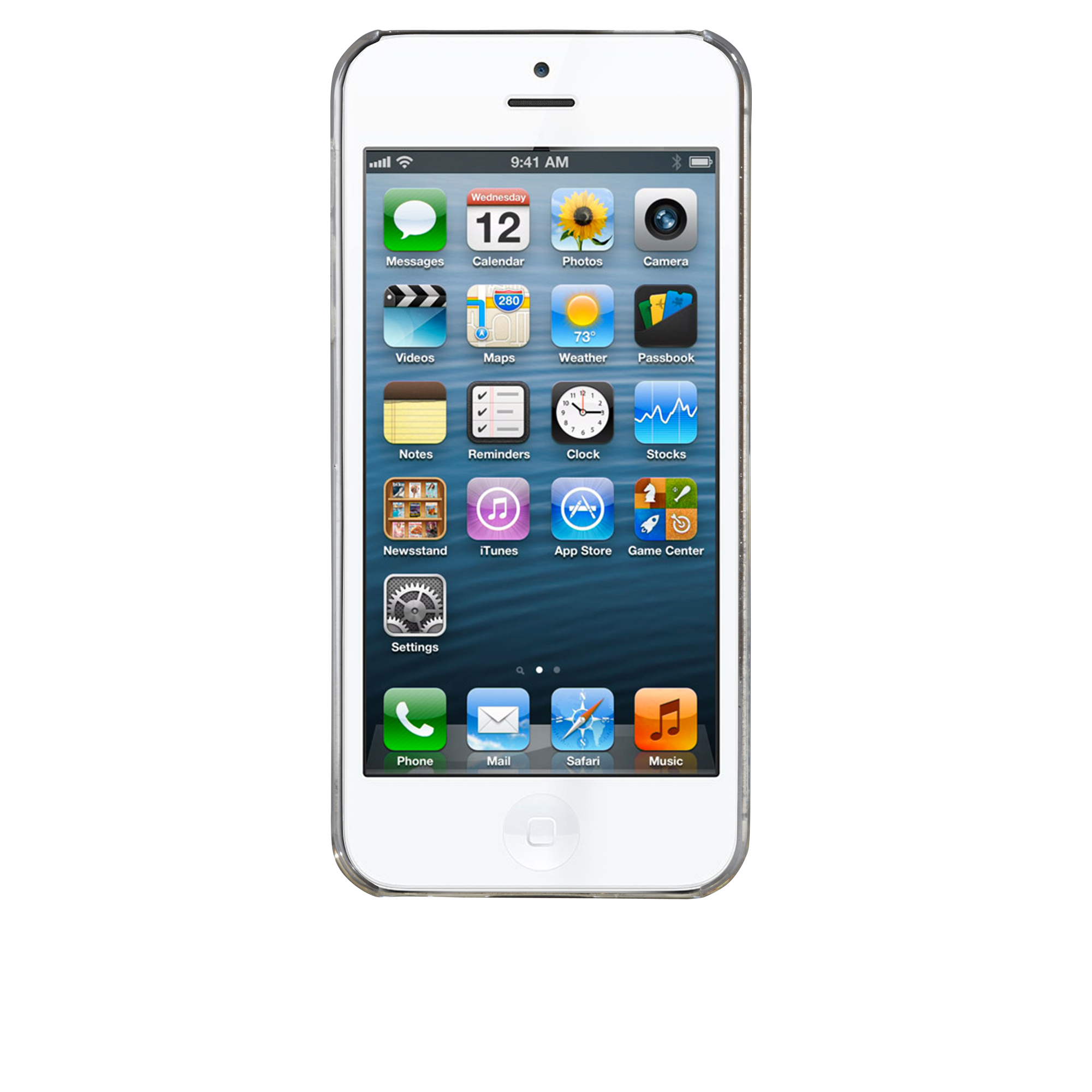 Download Iphone Icon