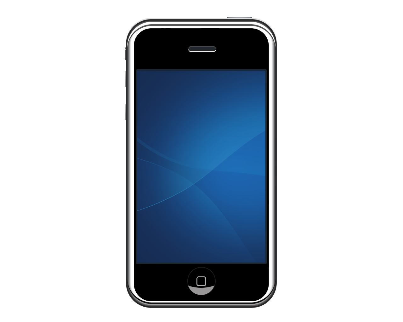 Best Free Iphone Png Image image #22574