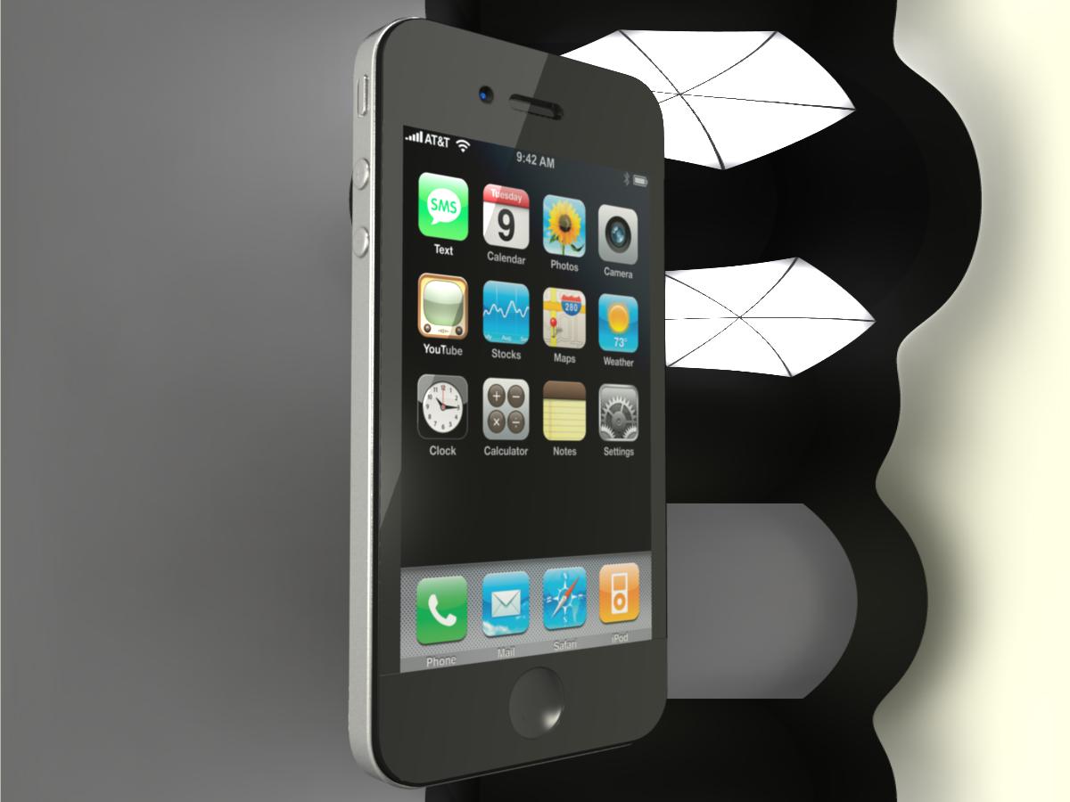 Collection of Format Handphone | Apa Kamu Tahu 6 Handphone ...