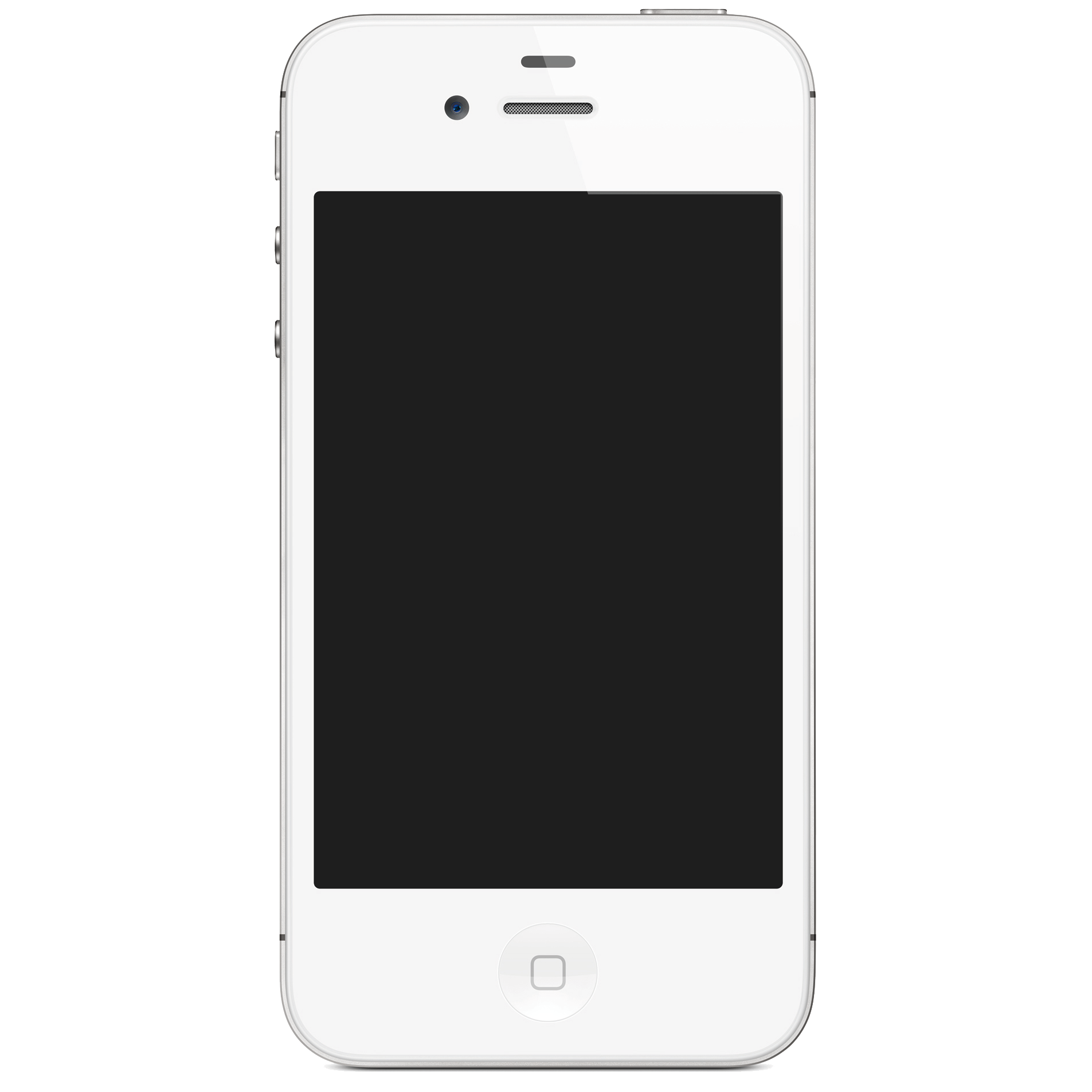 Vector Iphone Free Png Download image #22604