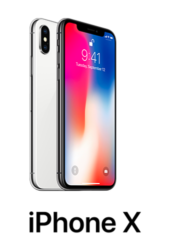 Iphone X Compare iPhone