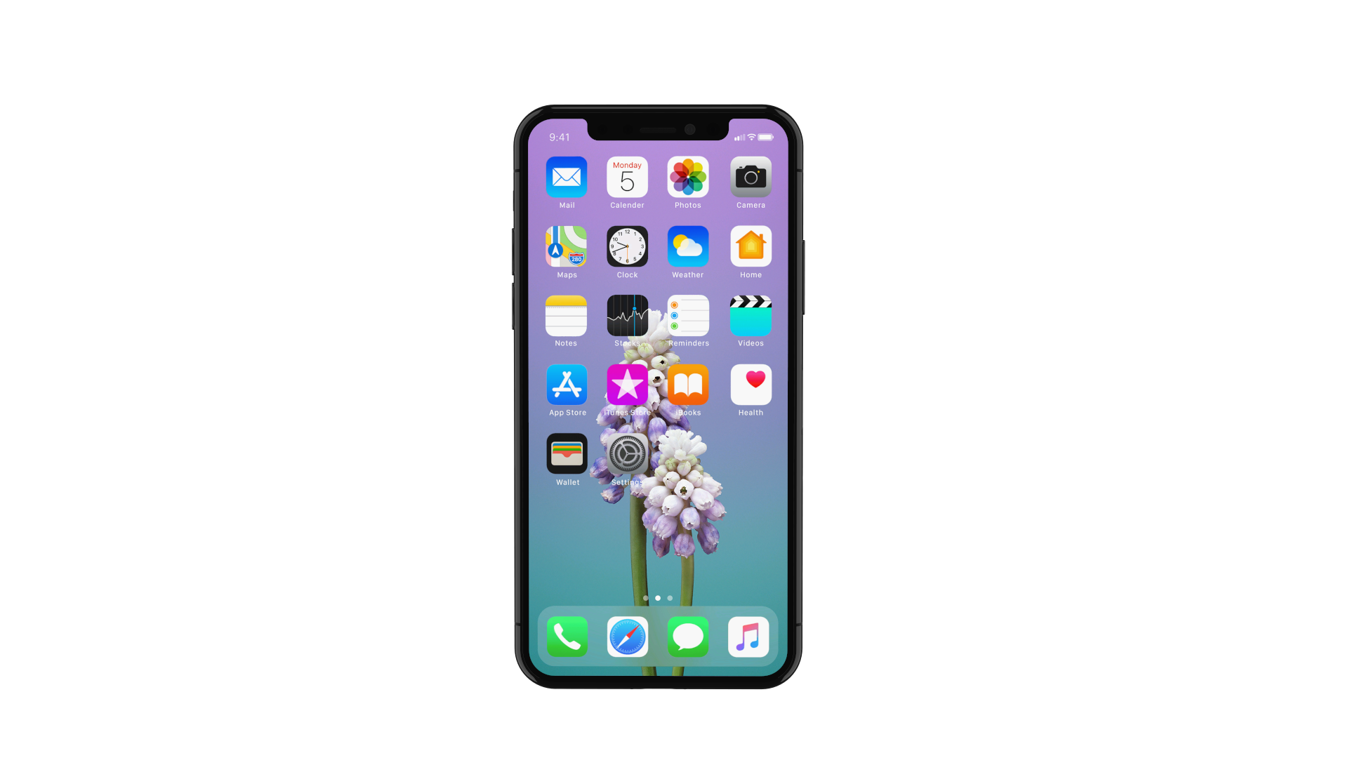 Iphone X Images Full Hd