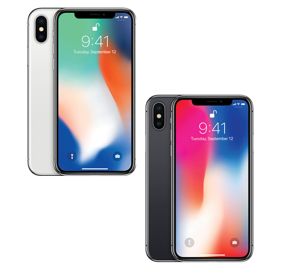 iPhone X Photos Images