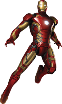 Clipart Best Iron Man Png