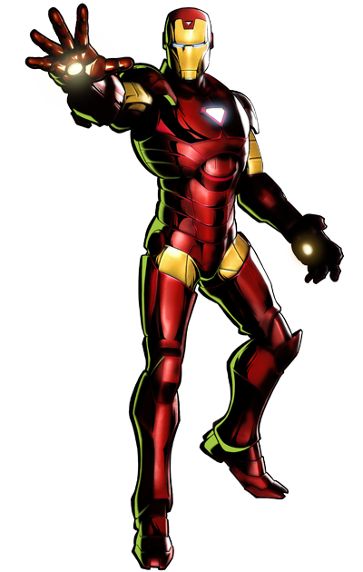 Iron Man Background image #13131