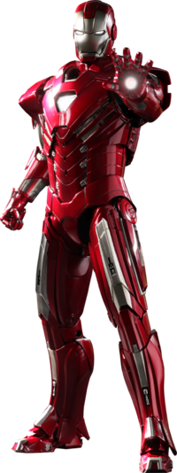 Png Clipart Iron Man Collection image #13132
